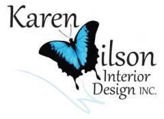 Karen Wilson Interior Design INC company